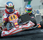 Chris Walker Karting Images,.Tel  +44(0)1522 810957 .Mobile +44(0)7813008836
