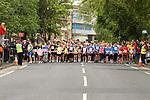 2014-05-11 Oxford10k 10 SB