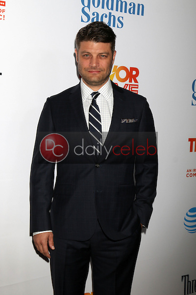 Jay R. Ferguson<br /> at the TrevorLIVE Los Angeles 2016, Beverly Hilton Hotel, Beverly Hills, CA 12-04-16<br /> David Edwards/DailyCeleb.com 818-249-4998