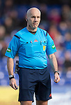 Ross County v St Johnstone&hellip;..30.04.16  Global Energy Stadium, Dingwall<br />
