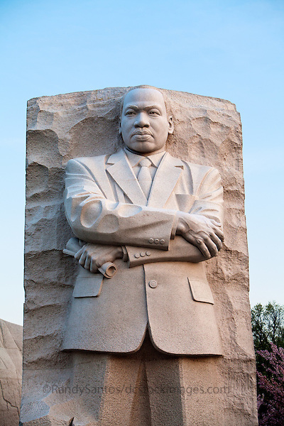 Martin Luther King Memorial Washington DC Photography.MLK Memorial