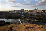 2007. Toledo. Spain.