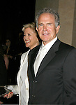 "BEVERLY HILLS, CA. - May 09: Annette Bening and Warren Beatty arrive at the 3rd Annual ""Noche de Ninos"" Gala at the Beverly Hilton Hotel on May 9, 2009 in Beverly Hills, California."