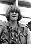 Creedence Clearwater Revival 1970 John Fogerty
