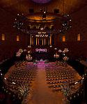 2014 01 18 Gotham Hall Abraham Wedding