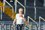 Eddie Murphy, Crotta O'Neills trainer