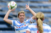Chicago Red Stars vs Boston Breakers, May 9, 2015