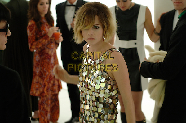 MICHELLE WILLIAMS.in I'm Not There. .*Filmstill - Editorial Use Only*.CAP/PLF.Supplied by Capital Pictures.