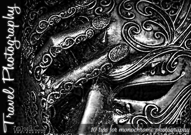 FREE eBook: Travel Photography-10 tips for Monochrome Photography. In this ebook we have shared some simple tips based on our combined experience of 50 years in the Travel Photography industry. Ideal for the beginner/amateur wanting to learn more about monochrome photography or anybody interested in Travel Photography in general. To get your Free Copy click on the image below.<br /> https://secure.jotformpro.com/form/52531487605962