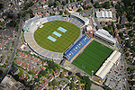 Headingley from the Air