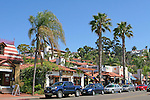 IMAGES,SAN DIEGO, CALIFORNIA, USA, Old Town