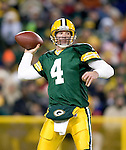 2005-NFL-Wk14-Lions at Packer