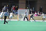 WLAX-34-Howard, Kasey 2013