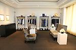 Chanel Houston. Private Event Installation. Visual. 4.23.13