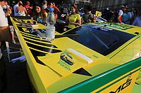 #84 MERCEDES AMG TEAM MANN FILTER (DEU) MERCEDES AMG GT3 PRO CUP GARY PAFFETT (GBR) EDOARDO MORTARA (CHE) RENGER VAN DER ZANDE (NDL)