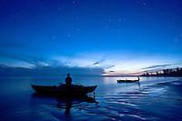 Indonesia - Impressions '08