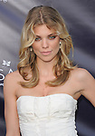 AnnaLynne McCord at the 9th Annual Chrysalis Butterfly Ball held at  a private residence in Brentwood, California on June 05,2010                                                                               © 2010 Debbie VanStory / Hollywood Press Agency