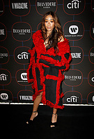 LOS ANGELES, CA - FEBRUARY 07: Kitty Cash attends the Warner Music Pre-Grammy Party at the NoMad Hotel on February 7, 2019 in Los Angeles, California.     <br /> CAP/MPI/IS<br /> &copy;IS/MPI/Capital Pictures