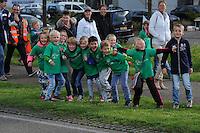 WANDELSPORT: JOURE: 20-05-2015, Avondvierdaagse, ©foto Martin de Jong