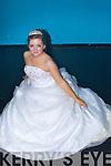 (Cinderella Aisling O'Carroll).............................. ..............................   Copyright Kerry's Eye 2008