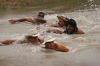 CASANARE -COLOMBIA-21-05-2004. Departamento del Casanare Colombia. Photo: VizzorImage/ Juan Herrera / CONT