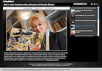 http://www.repubblica.it/2006/08/gallerie/spettacoliecultura/salaris-futurismo/1.html