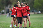 SaintMarys 1415 CrossCountry