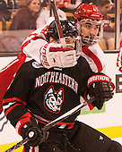 160201-PARTIAL-Boston University Terriers v Northeastern University Huskies (m)