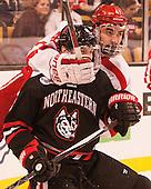160201-PARTIAL-Boston University Terriers v Northeastern University Huskies (m)