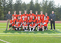 2018-2019 CKHS Boys Lacrosse