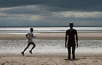 Sefton Triathlon 2005