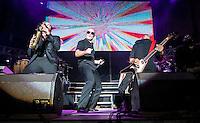 Pitbull (Gandia 2013)