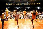 DanceBlue 2010