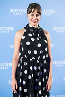 Lisi Linder attends the Belvedere Vodka Party at Pavon Kamikaze Theater in Madrid,  May 25, 2017. Spain.<br /> (ALTERPHOTOS/BorjaB.Hojas) /NortePhoto.com