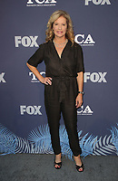 WEST HOLLYWOOD, CA - AUGUST 2: Nancy Travis at the FOX Summer TCA All-Star Party in West Hollywood, California on August 2, 2018. <br /> CAP/MPIFS<br /> &copy;MPIFS/Capital Pictures