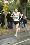 2007-10-28 Barns Green Half 22 Trout Lane AB