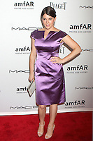 Gail Simmons attending amfAR's third annual Inspiration Gala at the New York Public Library in New York, 07.06.2012..Credit: Rolf Mueller/face to face /MediaPunch Inc. ***FOR USA ONLY*** NORTEPHOTO.COM