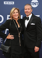 HOLLYWOOD, CA - JUNE 6: Lesli Linka Glatter, at The American Film Institute's 47th Life Achievement Award Gala Tribute To Denzel Washington at the Dolby Theatre in Hollywood, California on June 6, 2019.    <br /> CAP/MPI/SAD<br /> ©SAD/MPI/Capital Pictures