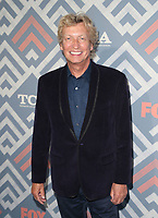 WEST HOLLYWOOD, CA - AUGUST 8: Nigel Lythgoe, at 2017 Summer TCA Tour - Fox at Soho House in West Hollywood, California on August 8, 2017. <br /> CAP/MPI/FS<br /> &copy;FS/MPI/Capital Pictures
