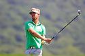 Ben Evans (ENG), European Challenge Tour, Azerbaijan Golf Challenge Open 2014, Azerbaijan National Golf Club, Quba, Azerbaijan. (Picture Credit / Phil Inglis)edo