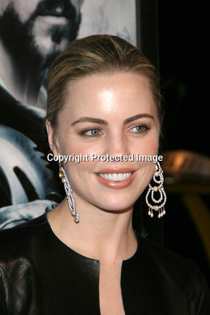 Melissa George<br />The Hollywood Reporter&rsquo;s Annual Women In Entertainment Power 100 Breakfast<br />Beverly Hills Hotel<br />Beverly Hills, CA, USA<br />Tuesday, December 7th, 2004 <br />Photo By Celebrityvibe.com/Photovibe.com, <br />New York, USA, Phone 212 410 5354, <br />email: sales@celebrityvibe.com