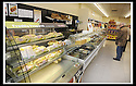 22/02/2010  Copyright  Pic : James Stewart.05_st_andrews_nisa  .::  NISA EXTRA ST ANDREWS :: INTERIOR OF STORE :: .James Stewart Photography 19 Carronlea Drive, Falkirk. FK2 8DN      Vat Reg No. 607 6932 25.Telephone      : +44 (0)1324 570291 .Mobile              : +44 (0)7721 416997.E-mail  :  jim@jspa.co.uk.If you require further information then contact Jim Stewart on any of the numbers above.........
