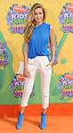 Nickelodeon 27th Kid's Choice Awards