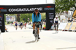 2019-05-12 VeloBirmingham 203 LM Finish