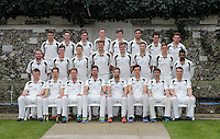 Middlesex CCC Press Day 08-Apr-2016