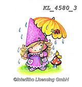 CUTE ANIMALS, LUSTIGE TIERE, ANIMALITOS DIVERTIDOS, paintings+++++,KL4580/3,#ac#, EVERYDAY sticker,stickers