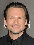 Christian SLater at the 2010 People's Choice Awards held at the Nokia Theater L.A. Live in Los Angeles, California on January 06,2010                                                                   Copyright 2009  DVS / RockinExposures