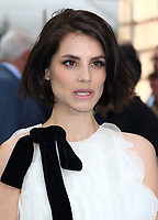 Charlotte Riley at the 'Swimming With Men' UK film premiere at the Curzon Mayfair, London on July 4th 2018<br /> CAP/ROS<br /> &copy;ROS/Capital Pictures