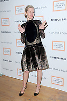 www.acepixs.com<br /> April 3, 2017  New York City<br /> <br /> Gretchen Mol attending the 2017 Tribeca Ball at the New York Academy of Art on April 3, 2017 in New York City.<br /> <br /> Credit: Kristin Callahan/ACE Pictures<br /> <br /> <br /> Tel: 646 769 0430<br /> Email: info@acepixs.com