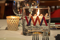 2016-09-27 Dine WithMerci